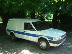 21.06.18 Maestro Van 023