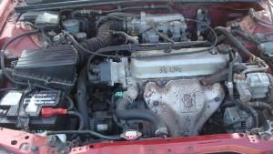 23.06.18 Rover 620Si 001