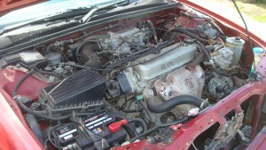 23.06.18 Rover 620Si 002