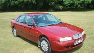 23.06.18 Rover 620Si 012