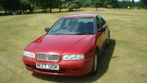 23.06.18 Rover 620Si 014