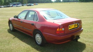 23.06.18 Rover 620Si 018