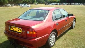 23.06.18 Rover 620Si 019