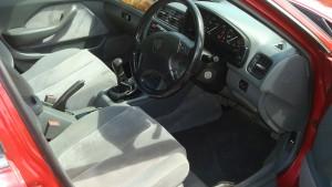 23.06.18 Rover 620Si 023