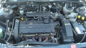 03.07.18 Rover 416SE Tourer 001