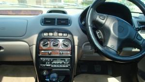03.07.18 Rover 416SE Tourer 010