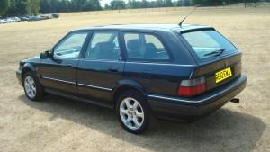 03.07.18 Rover 416SE Tourer 018