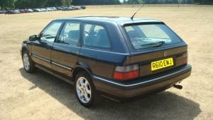 03.07.18 Rover 416SE Tourer 019