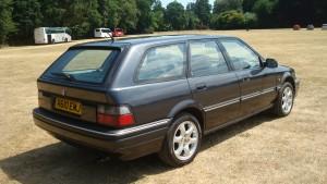 03.07.18 Rover 416SE Tourer 021