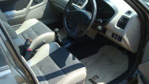 03.07.18 Rover 416SE Tourer 037