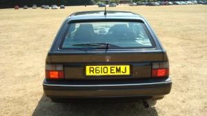 03.07.18 Rover 416SE Tourer 043