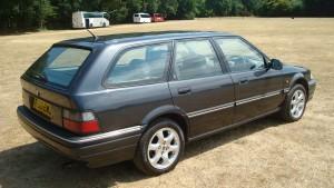03.07.18 Rover 416SE Tourer 044