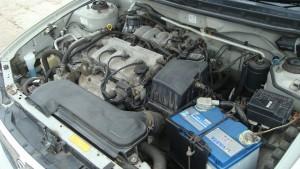 01.08.18 Mazda 626 Estate 002