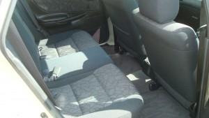 01.08.18 Mazda 626 Estate 019