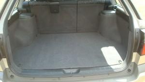01.08.18 Mazda 626 Estate 024