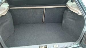 16.09.18 Ford Escort 1.8 Ghia Si 003