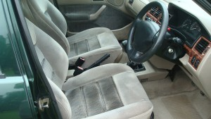 16.09.18 Ford Escort 1.8 Ghia Si 014