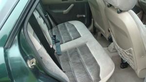 16.09.18 Ford Escort 1.8 Ghia Si 015