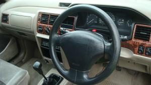 16.09.18 Ford Escort 1.8 Ghia Si 016