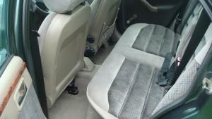 16.09.18 Ford Escort 1.8 Ghia Si 017