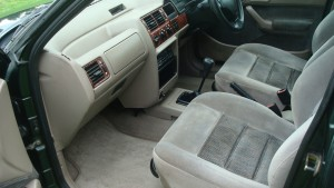 16.09.18 Ford Escort 1.8 Ghia Si 018